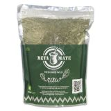 Meta Mate RAW ORGANIC - freeze dried yerba mate 500g (superfood)