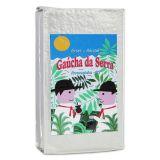 Gaucha da Serra 1kg - Mate Tee aus Brasilien