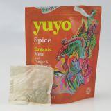 Bio Mate Tee - Yuyo SPICE 23g - 14 Teebeutel